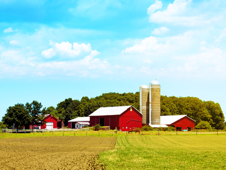 Farm Insurance salem sd